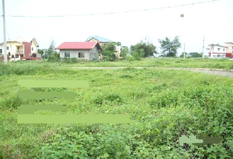 FOR SALE: Lot / Land / Farm Cavite > Bacoor 6