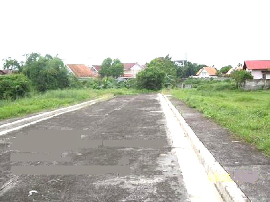 FOR SALE: Lot / Land / Farm Cavite > Bacoor 7
