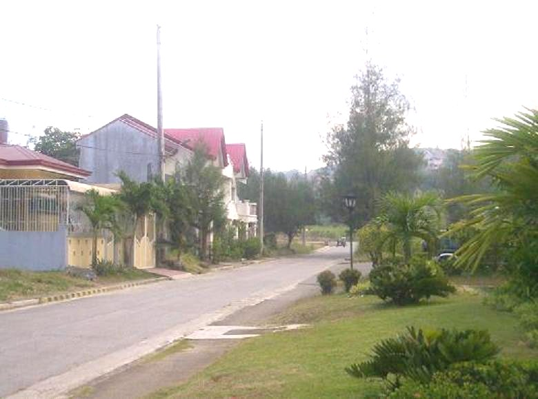 FOR SALE: Lot / Land / Farm Rizal 19
