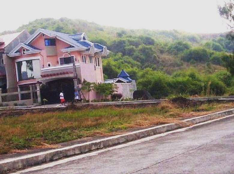 FOR SALE: Lot / Land / Farm Rizal 16