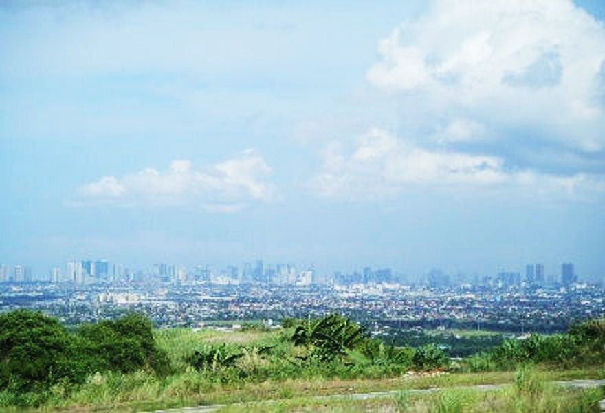 FOR SALE: Lot / Land / Farm Rizal 17