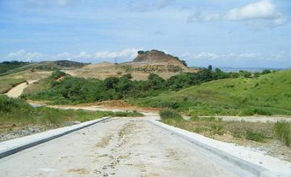 FOR SALE: Lot / Land / Farm Rizal 18