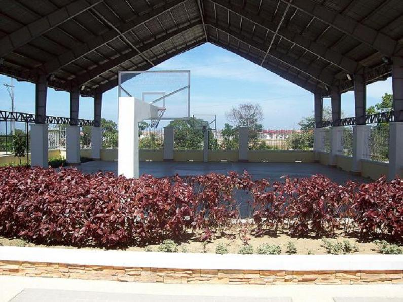FOR SALE: Lot / Land / Farm Cavite 8