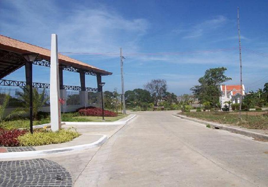 FOR SALE: Lot / Land / Farm Cavite 21