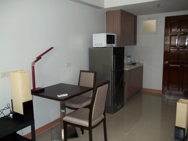 FOR RENT / LEASE: Apartment / Condo / Townhouse Cebu > Cebu City 7