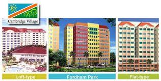 RENT TO OWN: Apartment / Condo / Townhouse Manila Metropolitan Area > Pasig 1