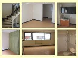 RENT TO OWN: Apartment / Condo / Townhouse Manila Metropolitan Area > Pasig 2