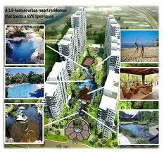 FOR SALE: Apartment / Condo / Townhouse Manila Metropolitan Area > Pasig 2