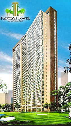 FOR SALE: Apartment / Condo / Townhouse Manila Metropolitan Area > Other areas