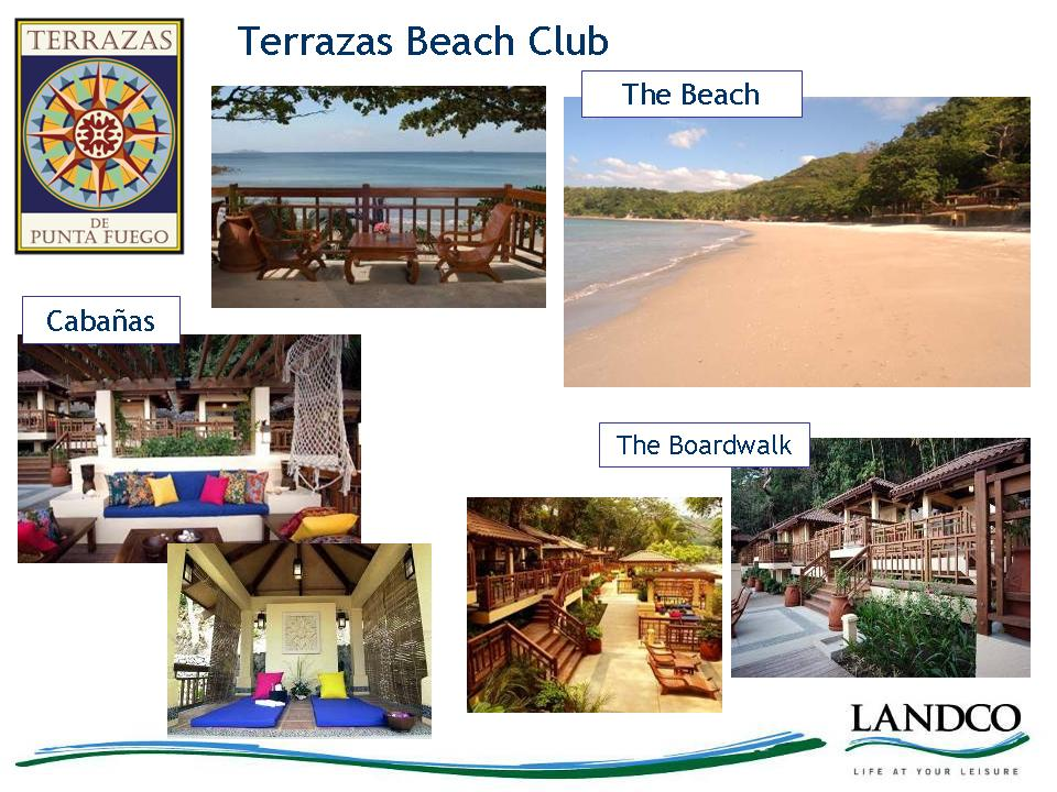 FOR SALE: Beach / Resort Batangas 1