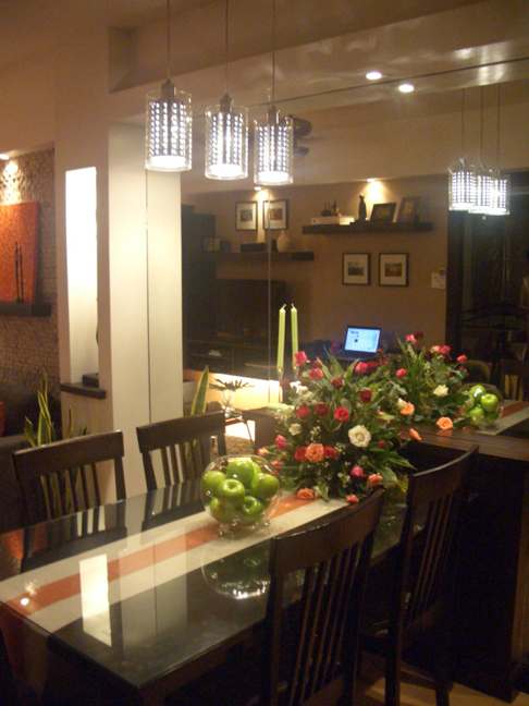 FOR SALE: Apartment / Condo / Townhouse Manila Metropolitan Area > Other areas 2