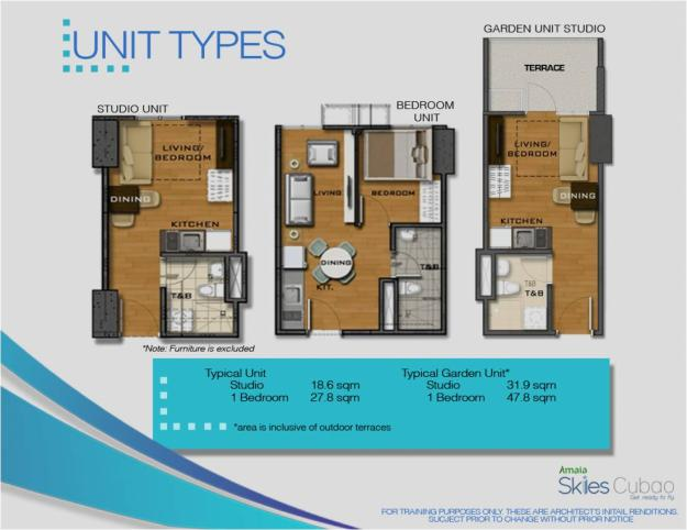FOR SALE: Apartment / Condo / Townhouse Manila Metropolitan Area > Quezon 14