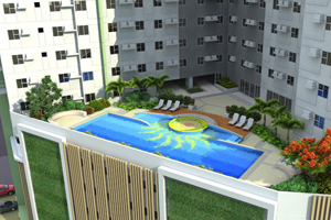 FOR SALE: Apartment / Condo / Townhouse Manila Metropolitan Area > Quezon 16
