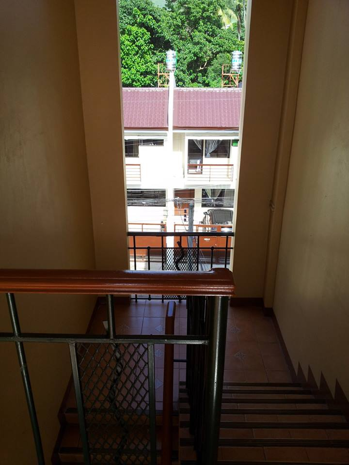 FOR SALE: Apartment / Condo / Townhouse Cebu > Cebu City 6