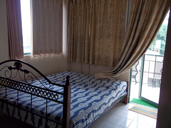 FOR SALE: Apartment / Condo / Townhouse Cebu > Cebu City 1