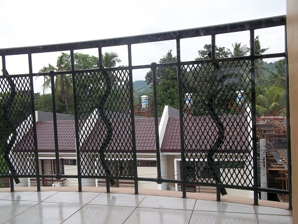 FOR SALE: Apartment / Condo / Townhouse Cebu > Cebu City 7