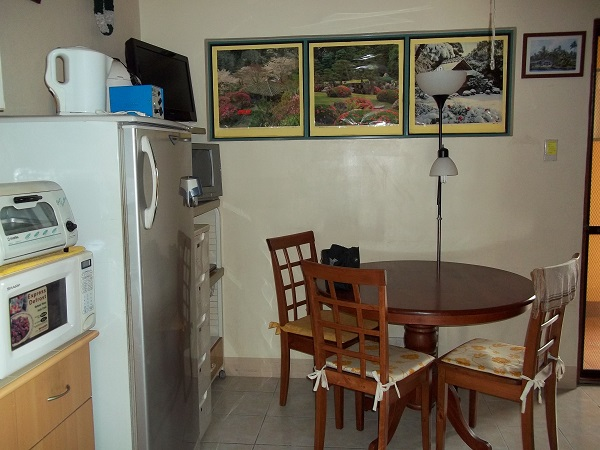 FOR SALE: Apartment / Condo / Townhouse Cebu > Cebu City 10