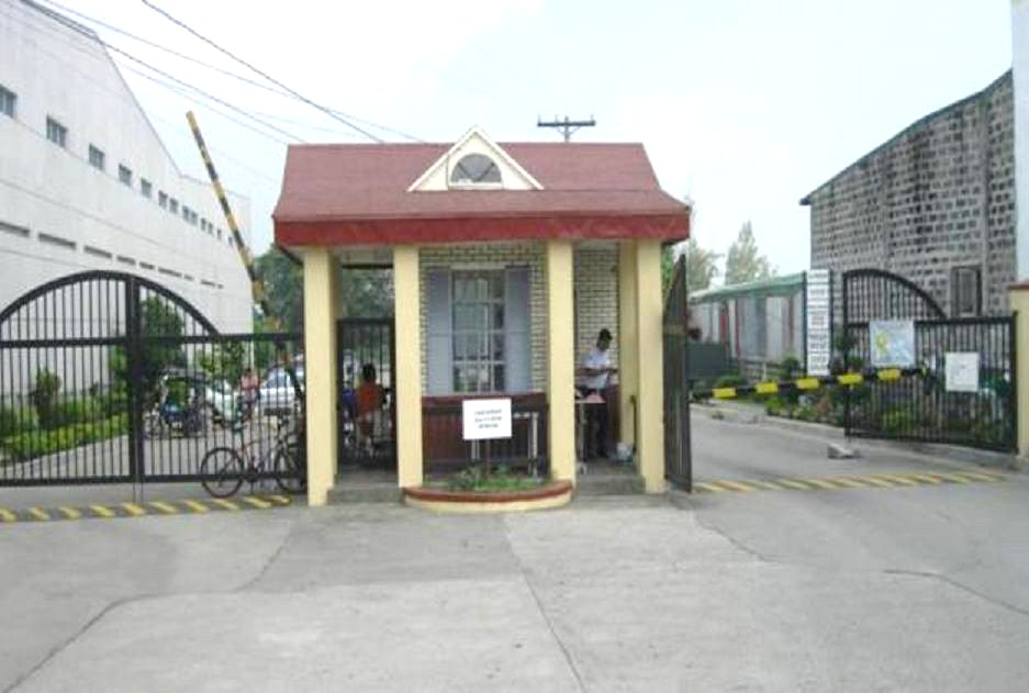 FOR SALE: Lot / Land / Farm Cavite > Dasmarinas 15