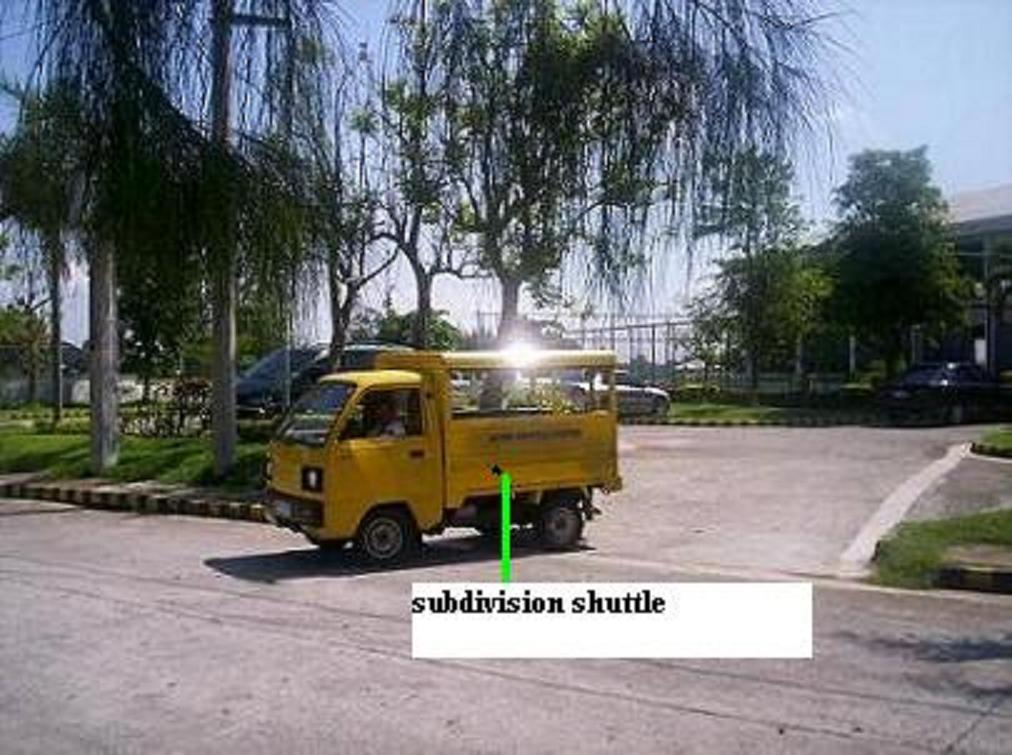 FOR SALE: Lot / Land / Farm Cavite > Dasmarinas 3