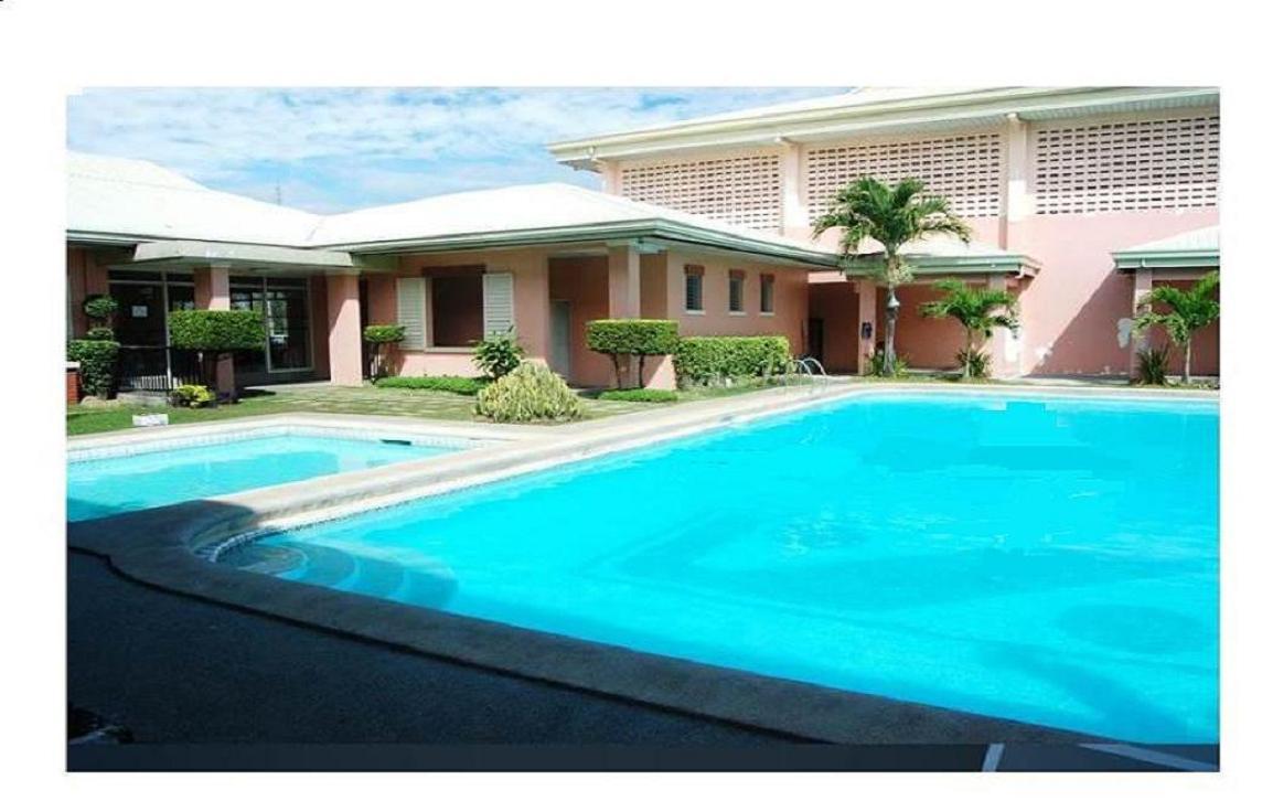 FOR SALE: Lot / Land / Farm Cavite > Dasmarinas 5