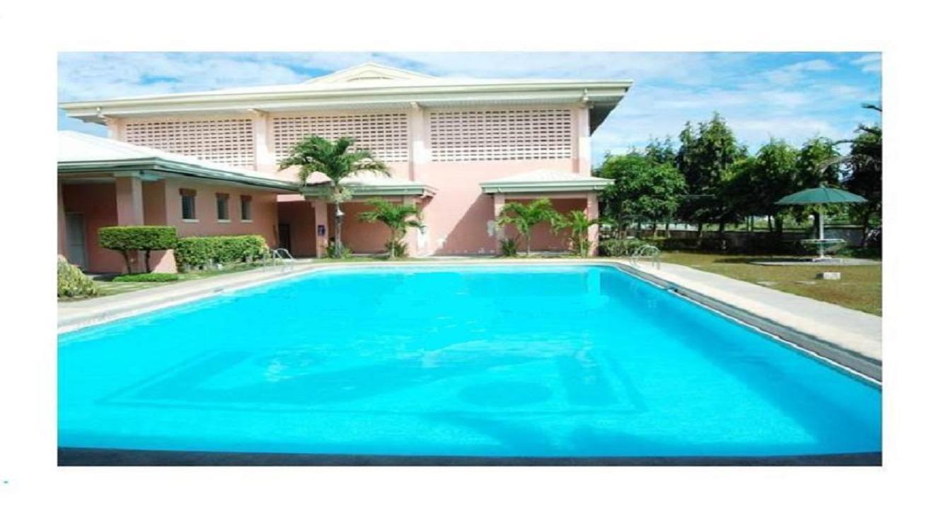 FOR SALE: Lot / Land / Farm Cavite > Dasmarinas 10