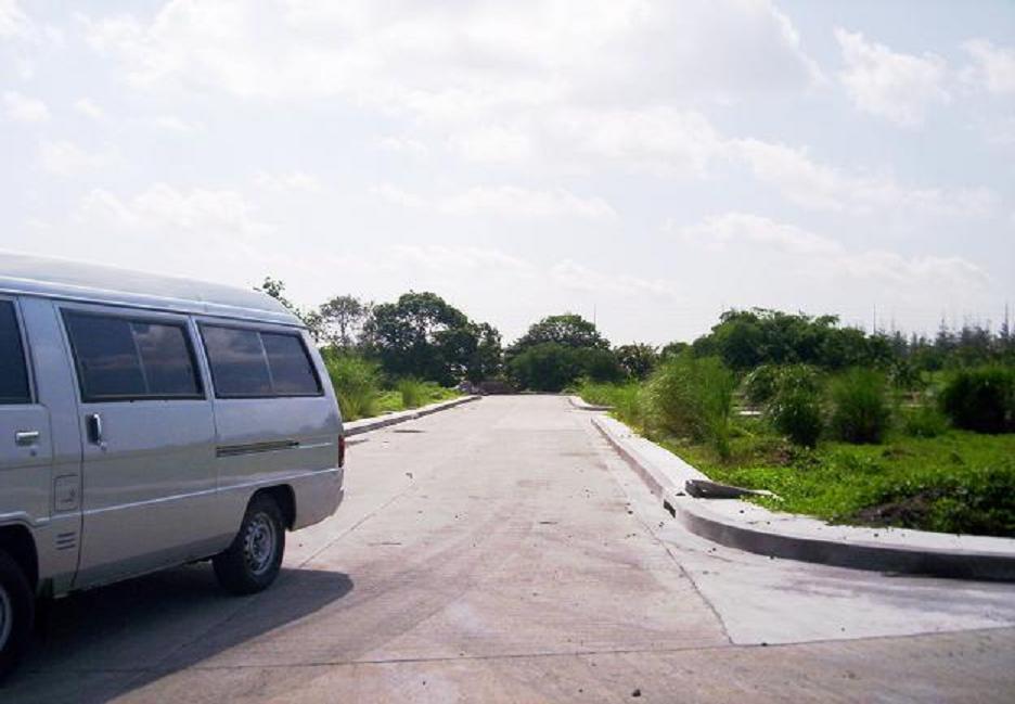 FOR SALE: Lot / Land / Farm Cavite > Dasmarinas 13