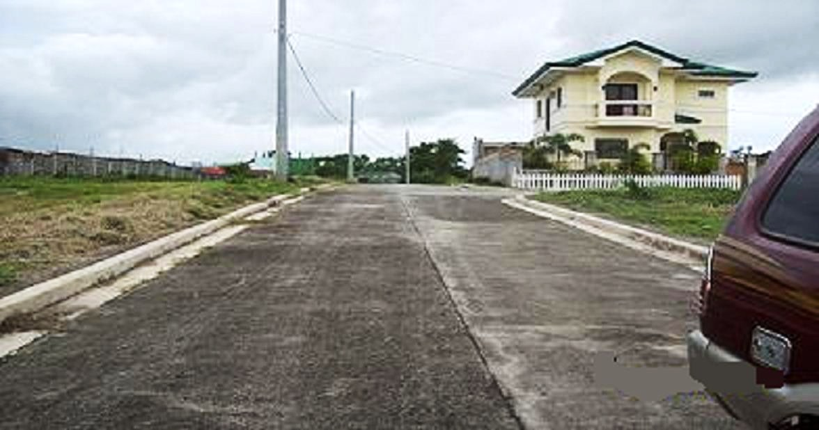 FOR SALE: Lot / Land / Farm Cavite > Dasmarinas 2