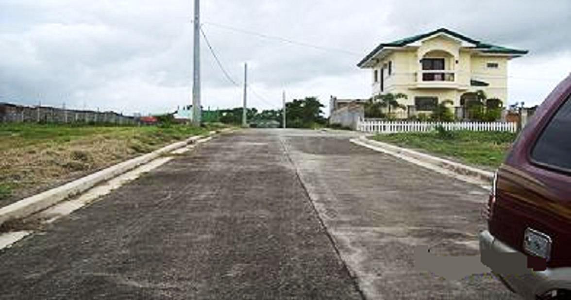 FOR SALE: Lot / Land / Farm Cavite > Dasmarinas 12