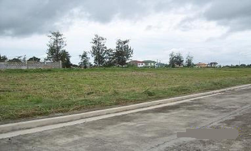 FOR SALE: Lot / Land / Farm Cavite > Dasmarinas 14