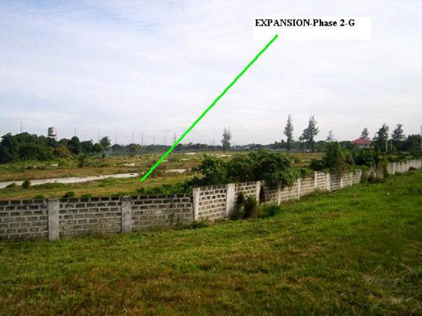 FOR SALE: Lot / Land / Farm Cavite > Dasmarinas 16