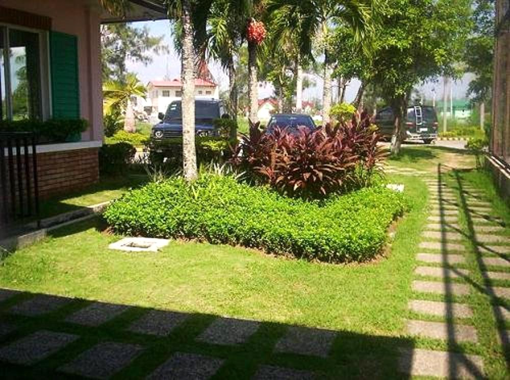 FOR SALE: Lot / Land / Farm Cavite > Dasmarinas 18