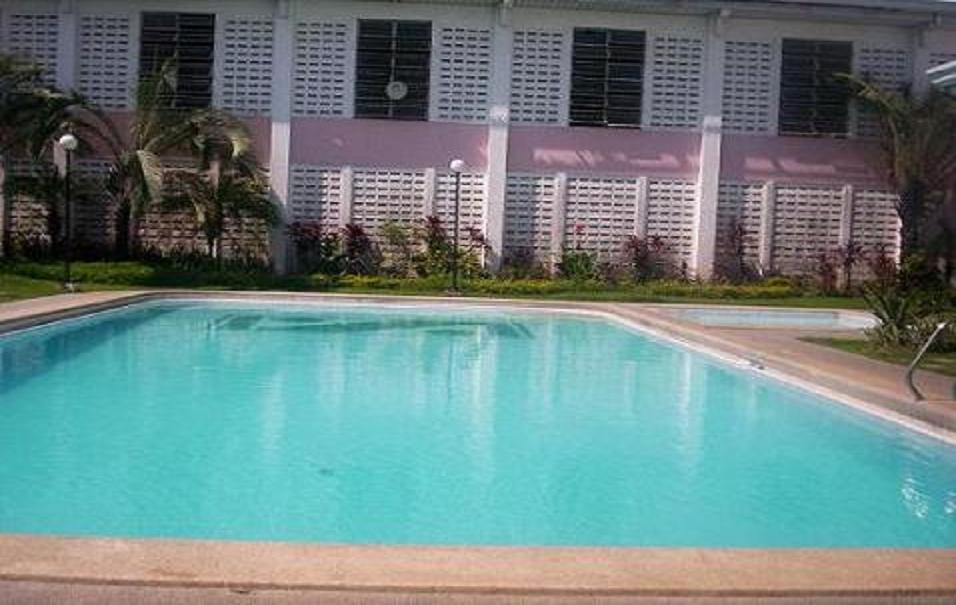 FOR SALE: Lot / Land / Farm Cavite > Dasmarinas 19