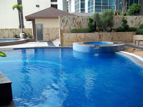 FOR RENT / LEASE: Apartment / Condo / Townhouse Cebu > Cebu City 5