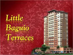 FOR SALE: Apartment / Condo / Townhouse Manila Metropolitan Area > San Juan 0