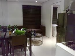 FOR SALE: Apartment / Condo / Townhouse Manila Metropolitan Area > San Juan 7