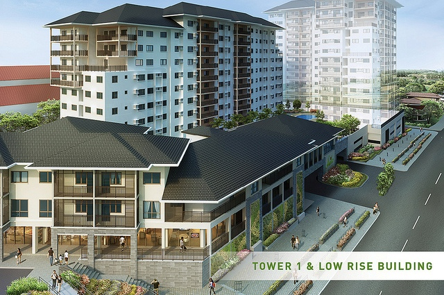 FOR SALE: Apartment / Condo / Townhouse Tagaytay 2