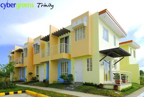 FOR SALE: House Cavite > Dasmarinas 1