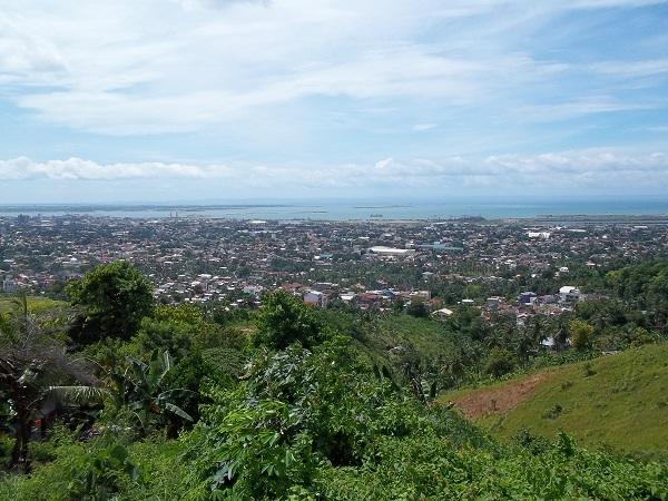 FOR SALE: Lot / Land / Farm Cebu > Cebu City 1