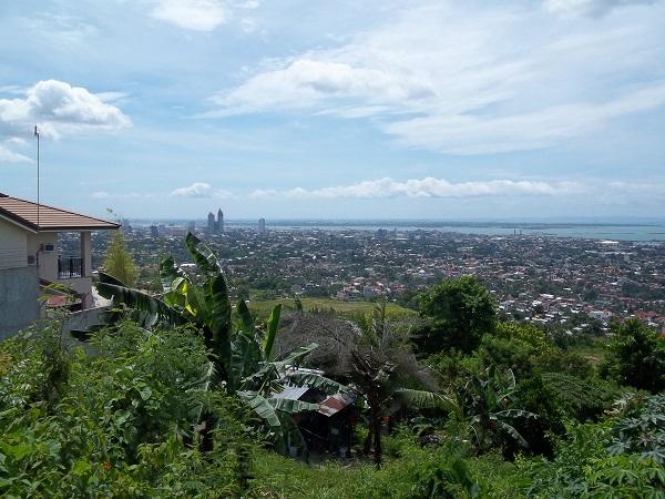 FOR SALE: Lot / Land / Farm Cebu > Cebu City 4