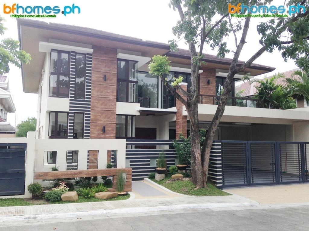 Brandnew Modern Japanese Design House for Sale in Hillsborough Village.