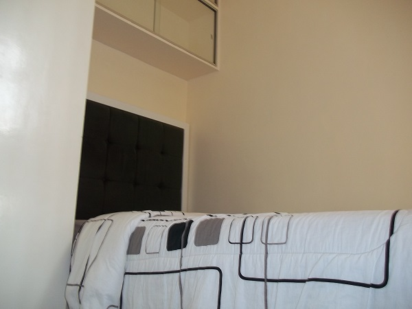 FOR RENT / LEASE: Apartment / Condo / Townhouse Cebu > Cebu City 15