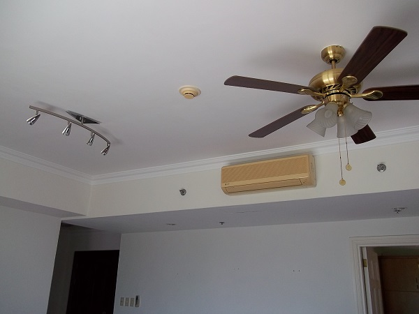 FOR SALE: Apartment / Condo / Townhouse Cebu > Cebu City 8