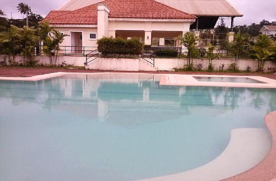 FOR SALE: Lot / Land / Farm Tagaytay 15