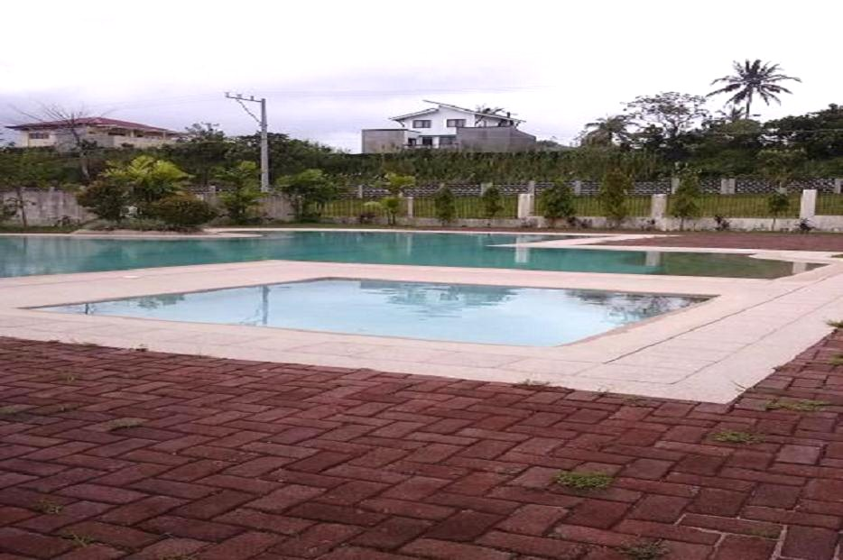 FOR SALE: Lot / Land / Farm Tagaytay 5
