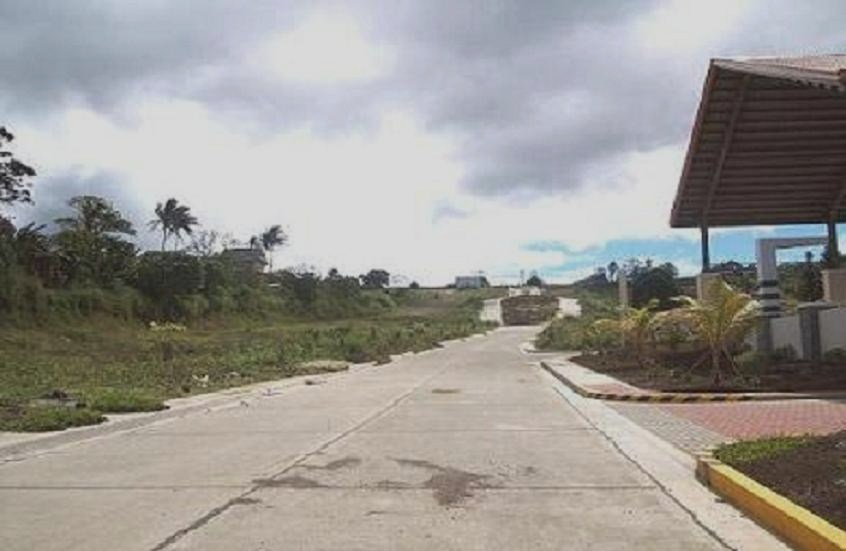 FOR SALE: Lot / Land / Farm Tagaytay 14