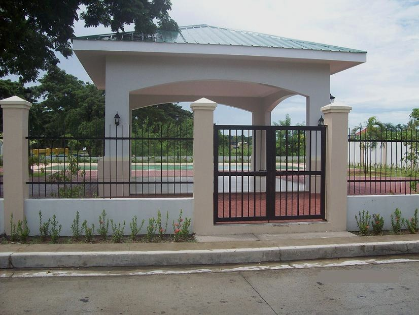 FOR SALE: Lot / Land / Farm Bulacan > Other areas 12