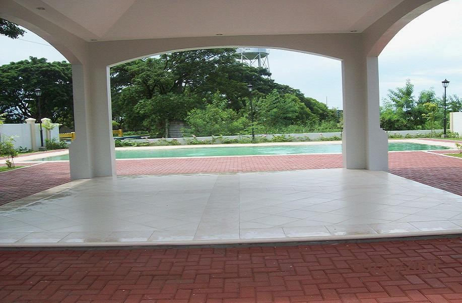 FOR SALE: Lot / Land / Farm Bulacan > Other areas 20