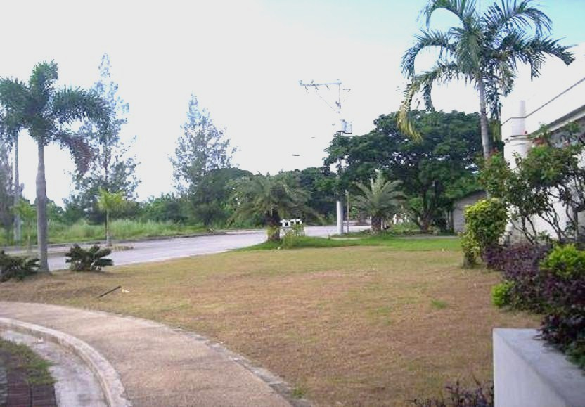 FOR SALE: Lot / Land / Farm Bulacan > Other areas
