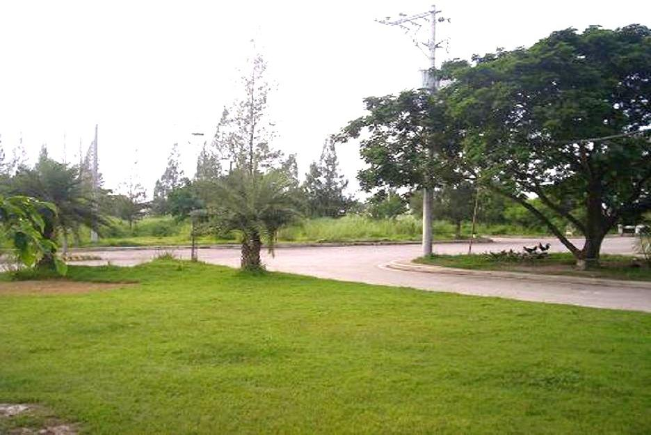 FOR SALE: Lot / Land / Farm Bulacan > Other areas 6