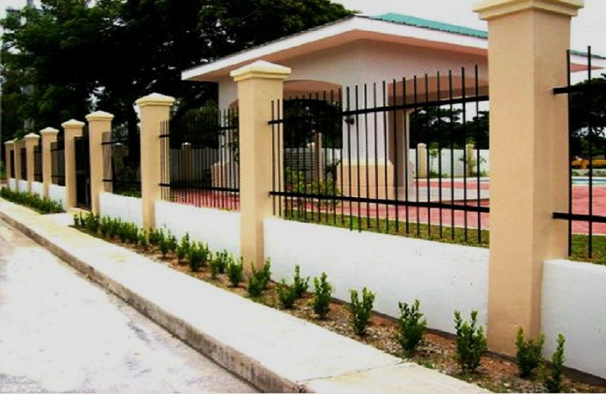 FOR SALE: Lot / Land / Farm Bulacan > Other areas 22
